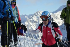 Skialprace-Ahrntal-443