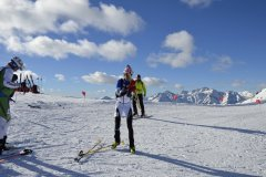 Skialprace-Ahrntal-453