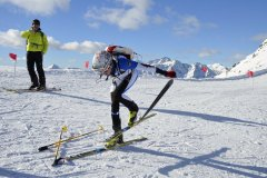 Skialprace-Ahrntal-457