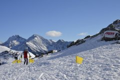 Skialprace-Ahrntal-476