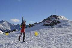 Skialprace-Ahrntal-477
