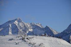 Skialprace-Ahrntal-484