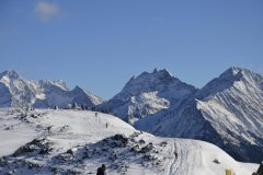 Skialprace-Ahrntal-485