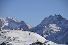 Skialprace-Ahrntal-487