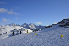 Skialprace-Ahrntal-488
