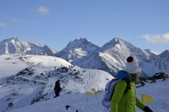 Skialprace-Ahrntal-489