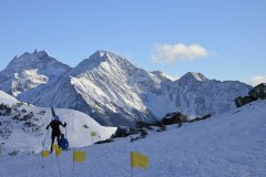 Skialprace-Ahrntal-490