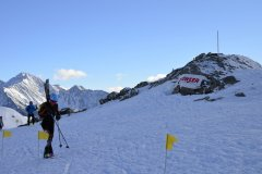 Skialprace-Ahrntal-492