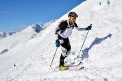 Skialprace-Ahrntal-l-165