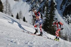 skialprace-ahrntal-vertical-001