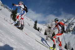 skialprace-ahrntal-vertical-002