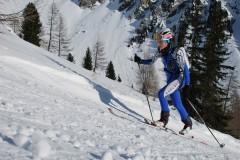 skialprace-ahrntal-vertical-004