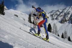 skialprace-ahrntal-vertical-006