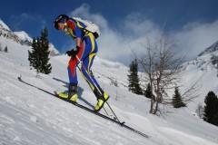 skialprace-ahrntal-vertical-007