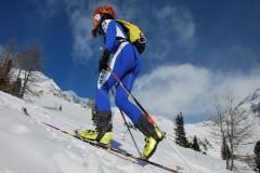 skialprace-ahrntal-vertical-009