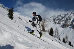 skialprace-ahrntal-vertical-010