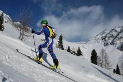 skialprace-ahrntal-vertical-012