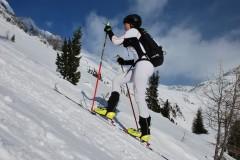 skialprace-ahrntal-vertical-013