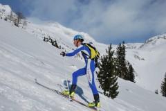 skialprace-ahrntal-vertical-015