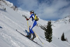 skialprace-ahrntal-vertical-016