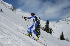 skialprace-ahrntal-vertical-017