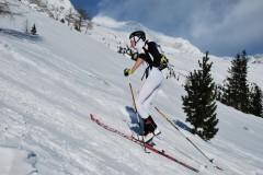skialprace-ahrntal-vertical-018