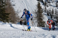 skialprace-ahrntal-vertical-020