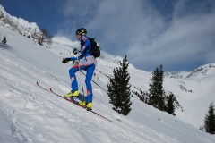 skialprace-ahrntal-vertical-021