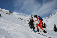 skialprace-ahrntal-vertical-022