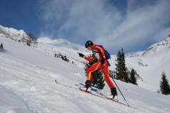 skialprace-ahrntal-vertical-023