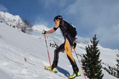 skialprace-ahrntal-vertical-024