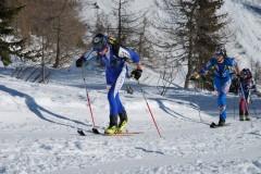 skialprace-ahrntal-vertical-025
