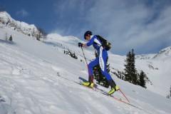 skialprace-ahrntal-vertical-027