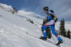 skialprace-ahrntal-vertical-028