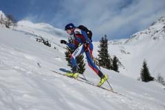 skialprace-ahrntal-vertical-029