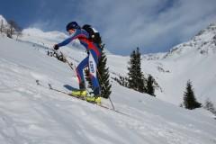 skialprace-ahrntal-vertical-030