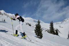 skialprace-ahrntal-vertical-031