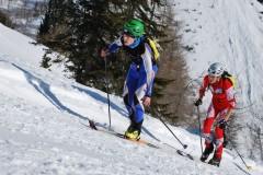 skialprace-ahrntal-vertical-032