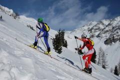 skialprace-ahrntal-vertical-033