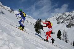 skialprace-ahrntal-vertical-034
