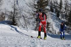 skialprace-ahrntal-vertical-035