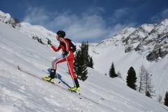 skialprace-ahrntal-vertical-036