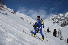 skialprace-ahrntal-vertical-037