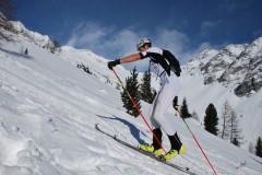 skialprace-ahrntal-vertical-038