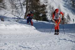 skialprace-ahrntal-vertical-039