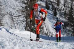 skialprace-ahrntal-vertical-040