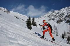 skialprace-ahrntal-vertical-041