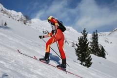 skialprace-ahrntal-vertical-042