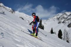 skialprace-ahrntal-vertical-043