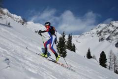 skialprace-ahrntal-vertical-044